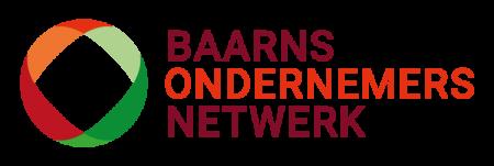 logo_BON