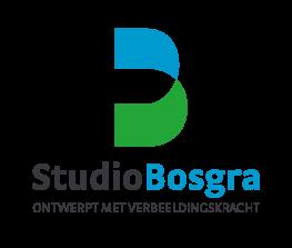 logo_SB_2