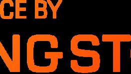 experiencebylivingstory2018-orange-medium