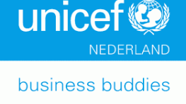 unicef business buddie