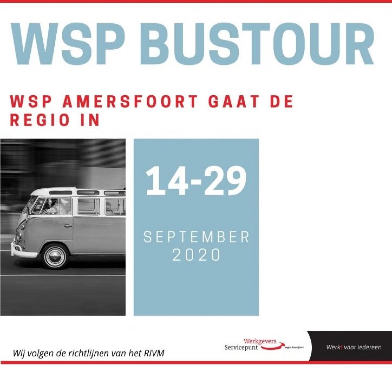 Flyer-bustour-afbeelding-724x1024