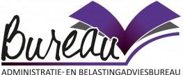 Logo-BureauV-RGB-Large
