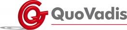 QVN logo+PSD 485-ZW
