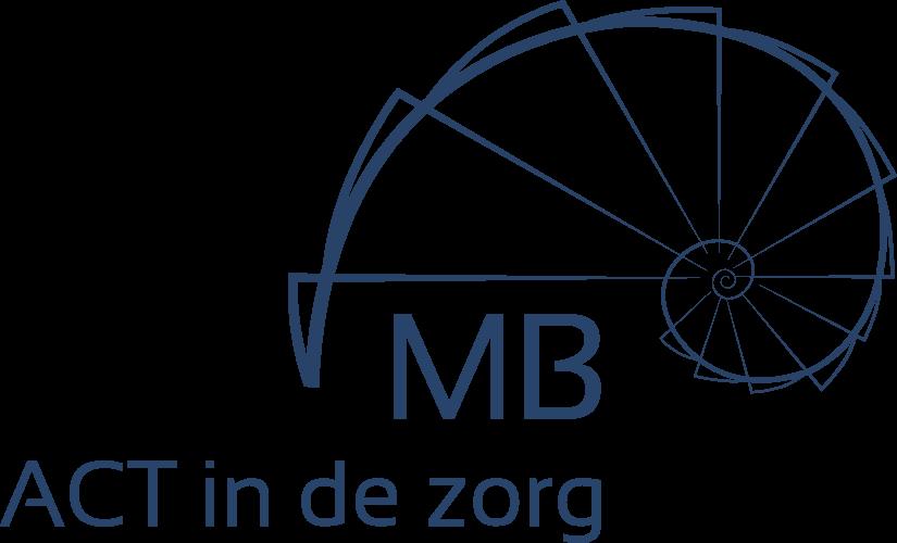Logo - Marjolein Bonten