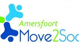 move 2 Social