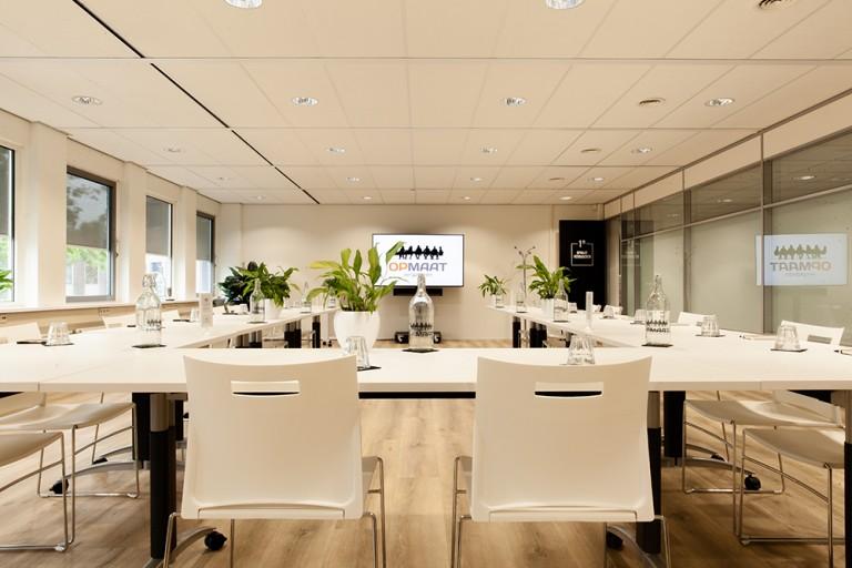 Winfrey Lounge OpMaat Vergaderen Baarn 6