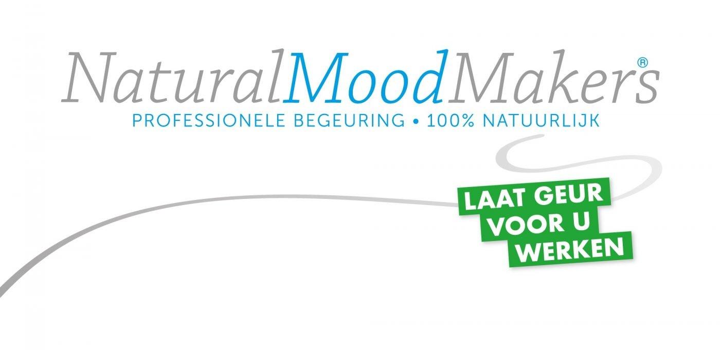 logo-set_NMM_pos_2000