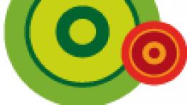 Logo - Willemijn van Helbergen