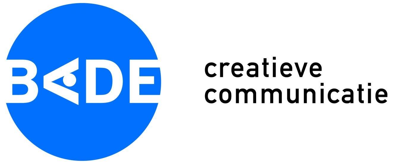 BADE-logo-FC