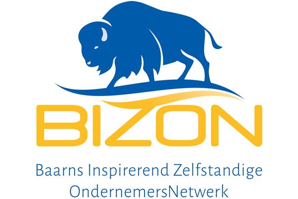bizon_logo_slogan