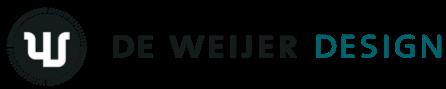 De Weijer Design