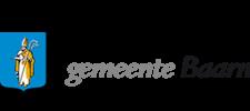 logo Baarn