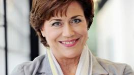 Tineke Verburg