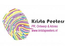 handtekening-krista-peeters-design-pr-ontwerp-advies-kristapeeters-nl