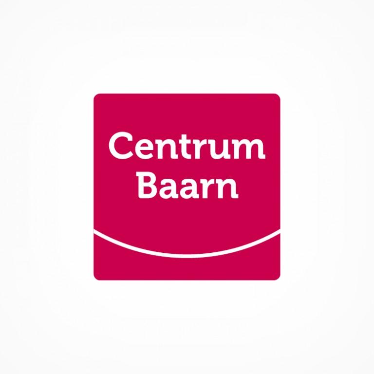 logo_CentrumBaarn
