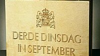 Derde-Dinsdag-in-september-koffertje-Prinsjesdag