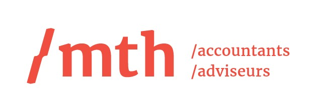 mth-logo-rood-accountants_en_adviseurs