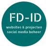 FD-ID-logo-2019