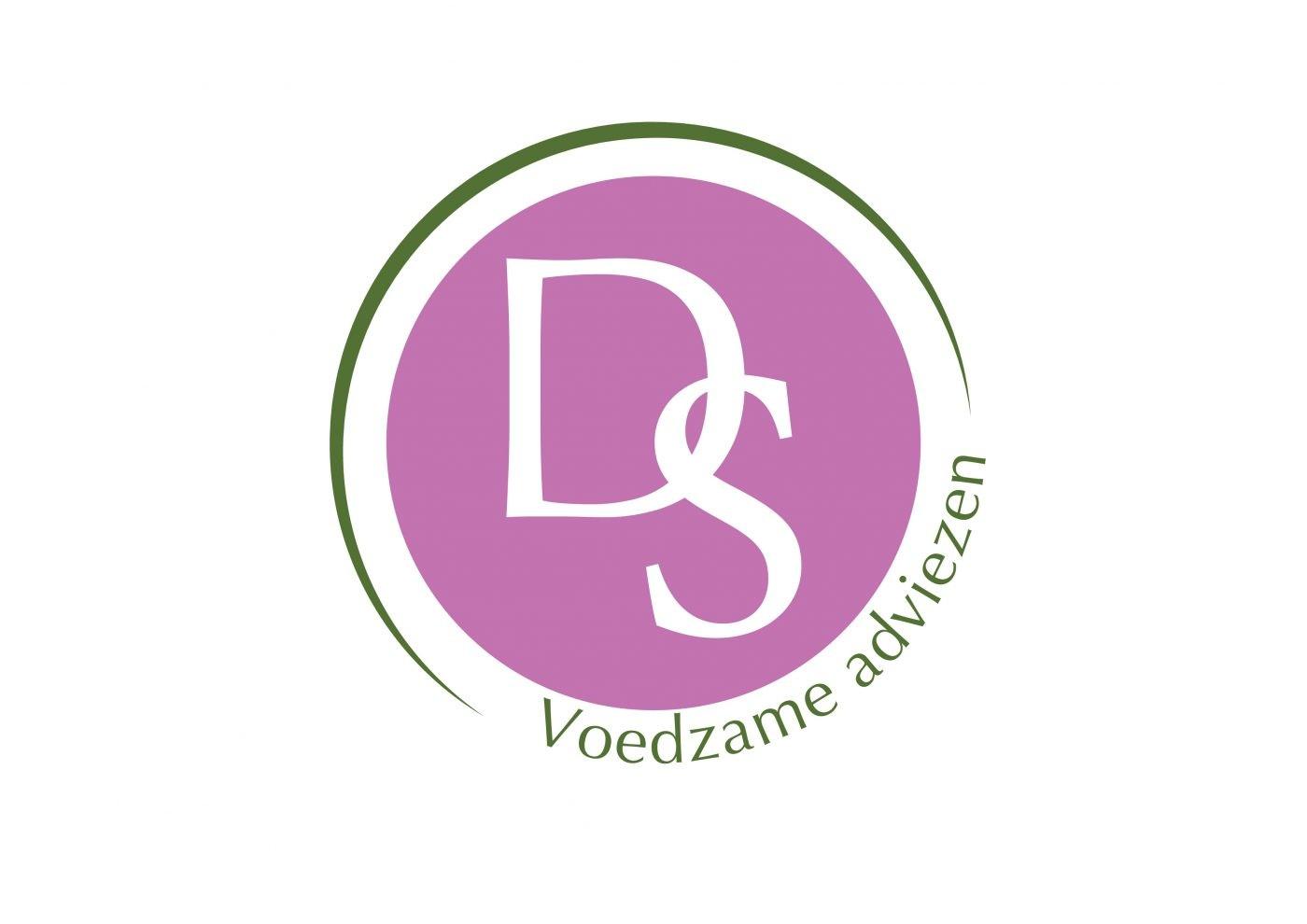 Logo RGB