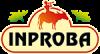 logo inpobra