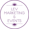 LEV_Marketing_Events_Logo_300dpi_white