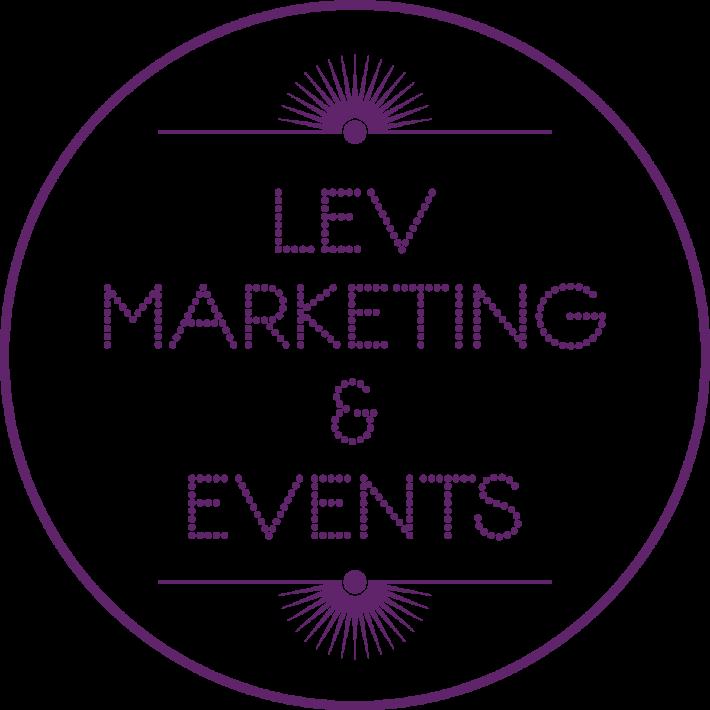 LEV_Marketing_Events_Logo_300dpi_white