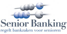 logo_senior_banking