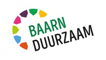 logo_BaarnDuurzaam verkleind