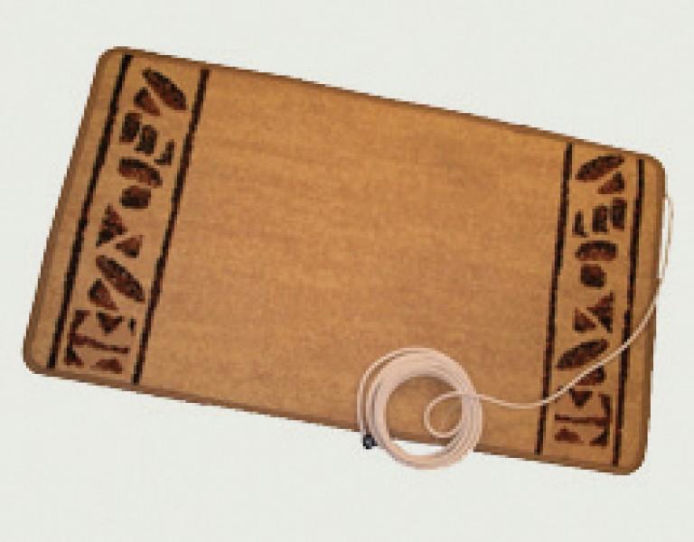 Larmmatta-80x46-239x187