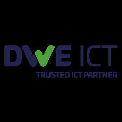 DWE Logo 250