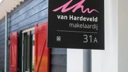 DSC_5589 - Liesbeth van Hardeveld