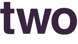Logo-Getwork-RGB-paars-oranje-punt