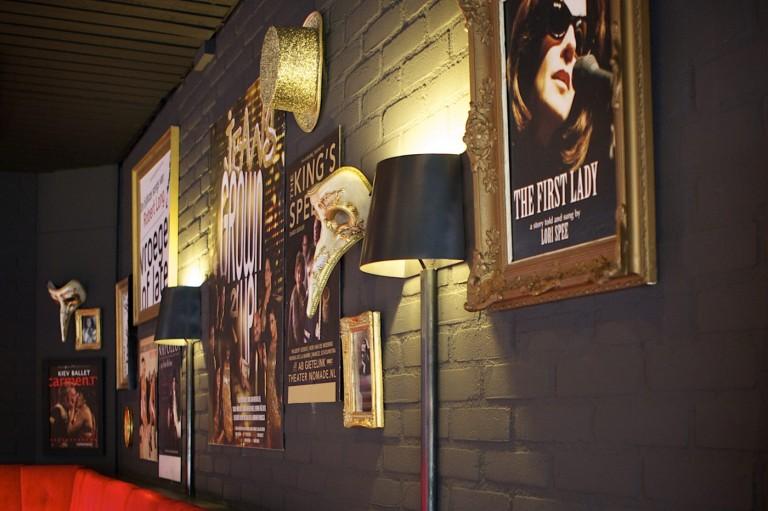 Theatercafé (4) - Foto Femke Lockeveer