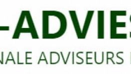 logo-kooiman-advies