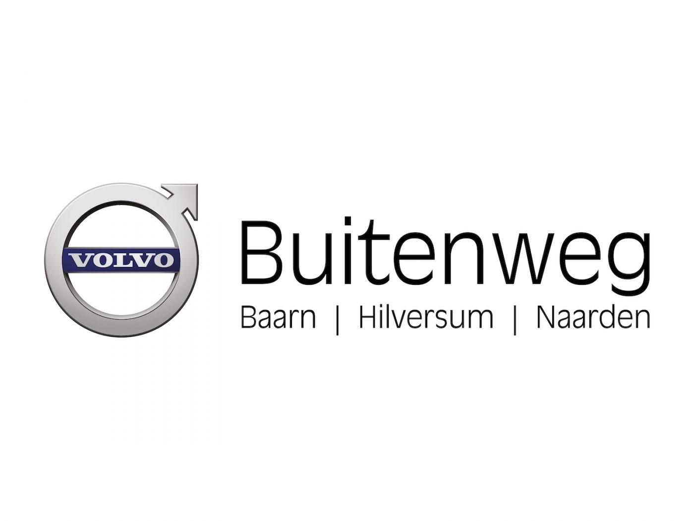 Logo-Buitenweg