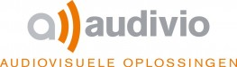 logo Audivio