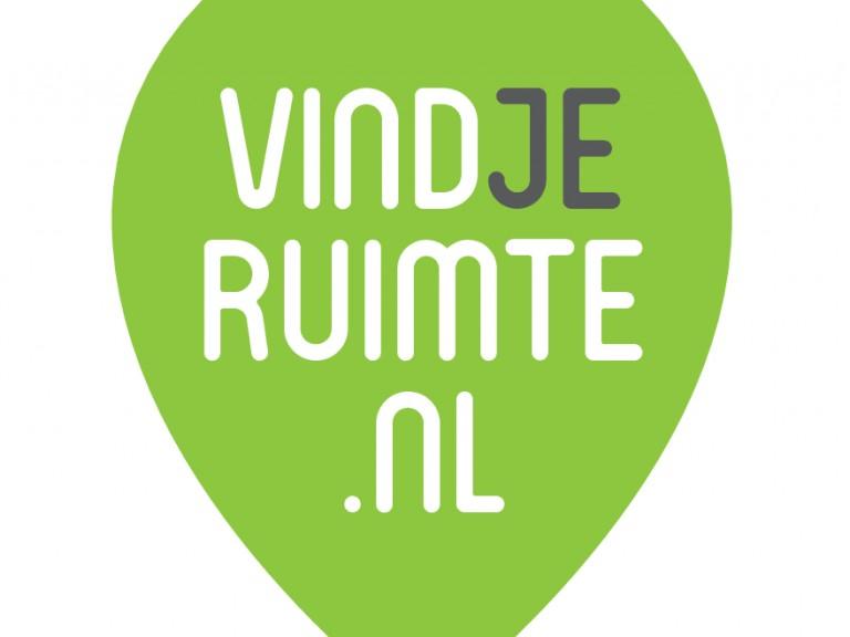 Vjr-logo