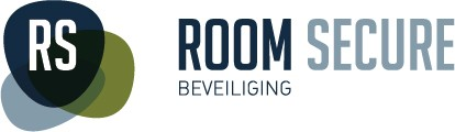 room-secure1