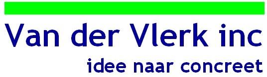 Logo-Van-der-Vlerk-inc