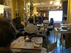 2017_BIZON in t Lab met Judith Pagter4
