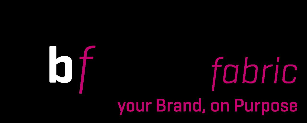 logos-bf-zw-wit