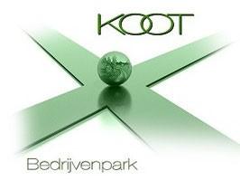 Bedrijvenpark Koot