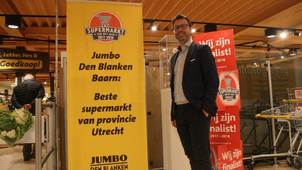 Jumbo-den-Blanken-SupermarktvanhetJaar-011-1024x683